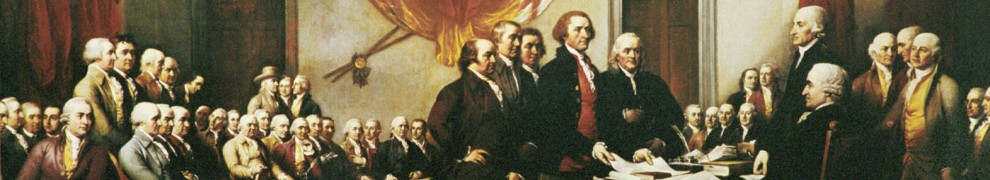 cropped-declaration-of-independence-signers