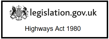 legislation10