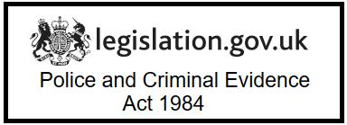 legislation11