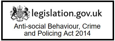 legislation12
