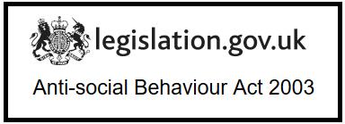 legislation13