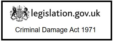legislation14