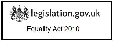 legislation15