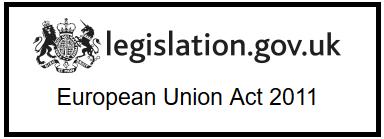 legislation16
