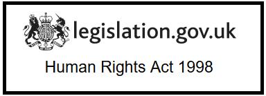 legislation18