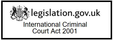 legislation19
