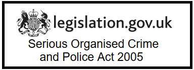 legislation20