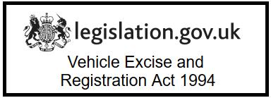 legislation22