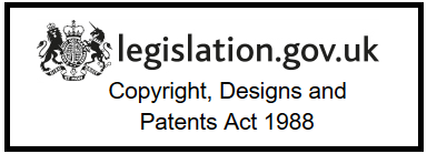 legislation29