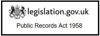 legislation39