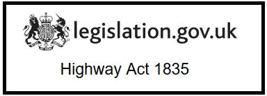 legislation4