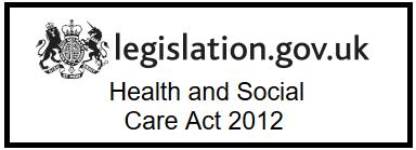 legislation41