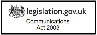 Legislation42.png