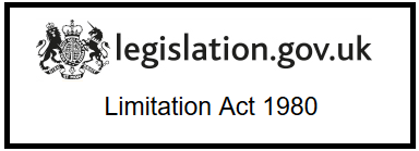 legislation43