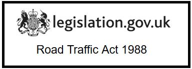 legislation5
