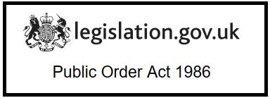legislation7
