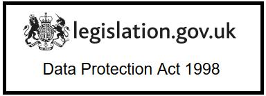 Legislation9.png