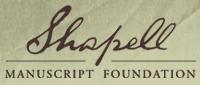 Shapell