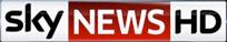 skynews_hd_logo