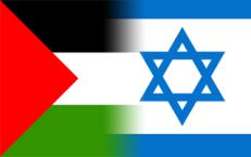 israel_palestine_flag1