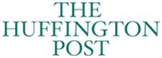 1c96c-huffingtonpost-logo