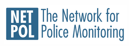 Network For Police Monitoring