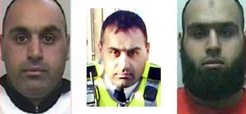 Sergeant Salim Razaq3
