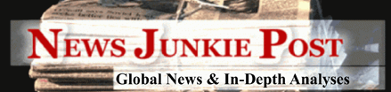 News Junkie Post