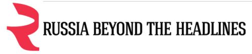 Russia Beyond the Headlines