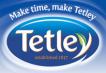 Tetley Slave