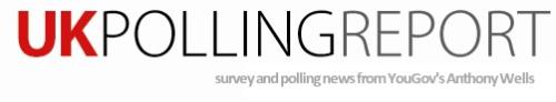 UK Polling Report