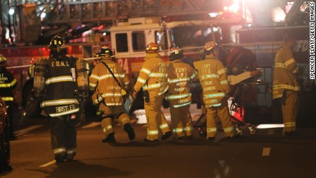 160917233934-13-chelsea-explosion-gettyimages-607368878-large-169