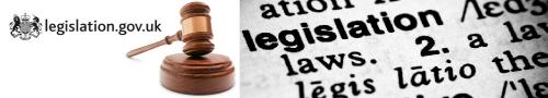 legislation-main