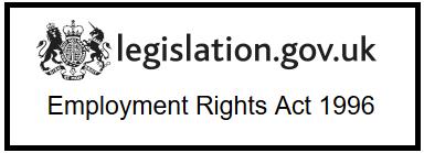 legislation23