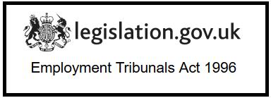 legislation24