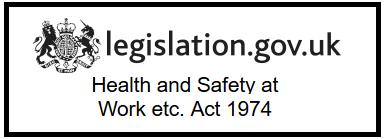 legislation25