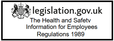legislation26