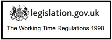 legislation27
