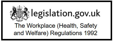 legislation28