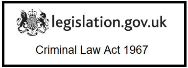 legislation30
