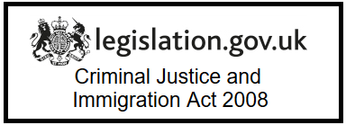 legislation31