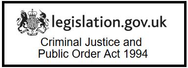 legislation34