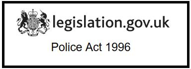 legislation35