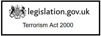 legislation36