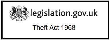 legislation38