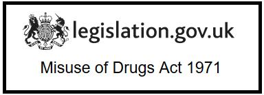 legislation40