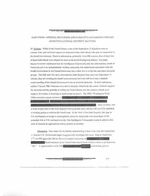 page-1_page_07