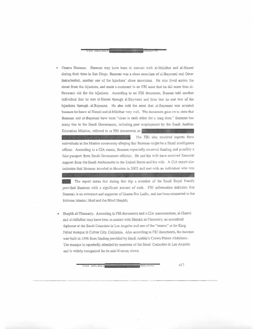 page-1_page_09