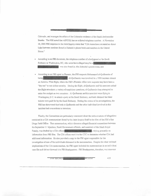 page-1_page_11