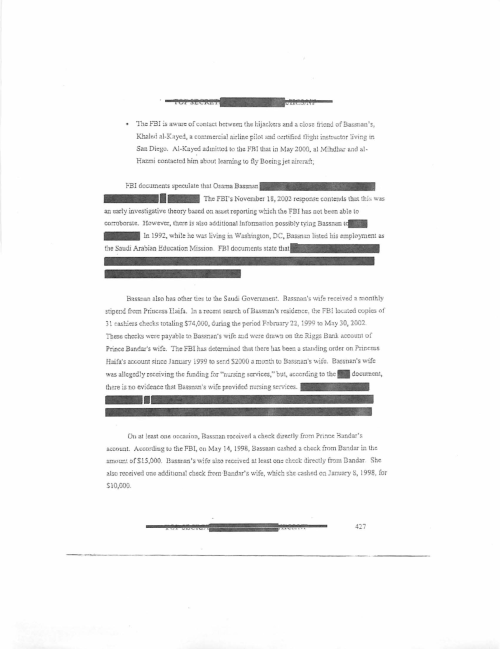 page-1_page_19